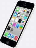 Image result for Apple iPhone 5C. Size: 120 x 160. Source: www.cellularcountry.com