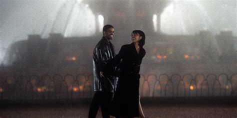 love jones nia long fashion 10 classic black films we d love to see sequels for
