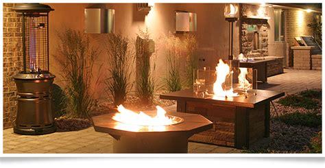fireplace store gas fireplaces custom fireplace