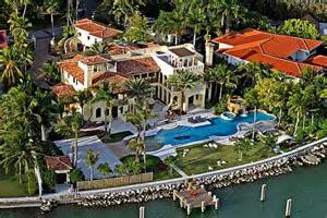 Luxury Mansion Home Floor Plans Big Mansions Mansion Contenta A 39 Million Waterfront Mansion In Miami Beach
