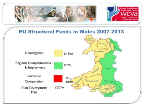 list of eu funding and european funds and grants for the next phase of european structural funds 2014 2020