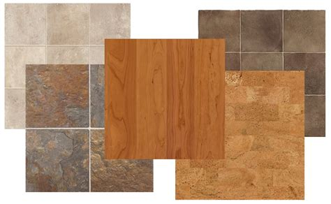 what types of flooring are out there rfc cambridge clever remodeling