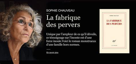 la mijoteuse cã to book livre franã ais les 233 ditions gallimard litterature jeunesse