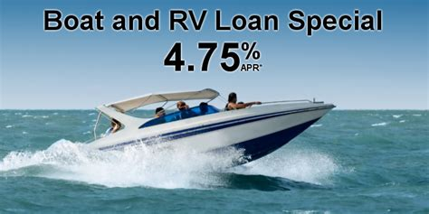bank boat loans s community federal credit union vancouver