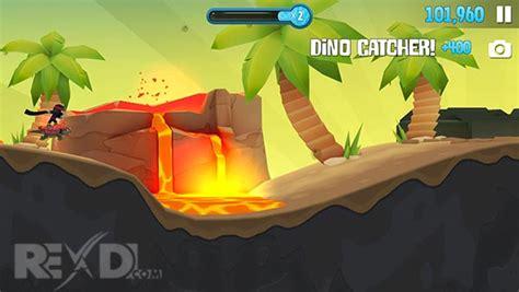 download game android ski safari mod ski safari 2 1 5 1 1186 apk mod unlimited coin android