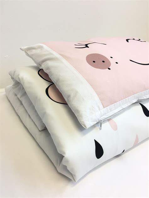 Bed Cover 150cm X200 Cm cloud bedding cover 150 200 and on pink pillow cover