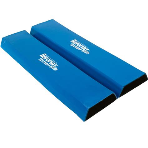 Aero Mat by Aeromat Elite Balance Beams Balance Tools