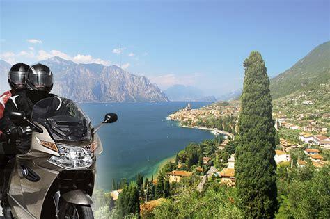 Motorradtransport Alpen by Am Onroad Andreas Wind Motorradreisen Europa Und Marokko