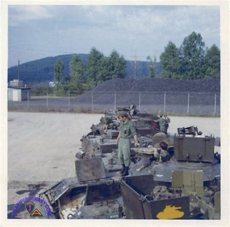 2 11 acr bad kissingen 11th acr fulda germany pictures to pin on pinterest