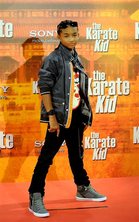 karate kid shoes jaden smith canvas shoes jaden smith shoes looks