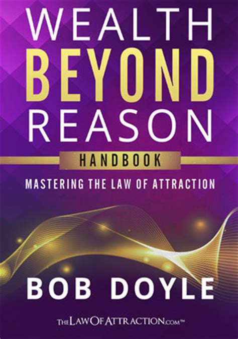 best book on of attraction 10 best self help books of all time of attraction