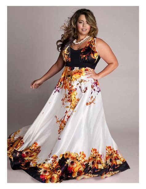 Wedding guest dresses plus size   Everything for the wedding