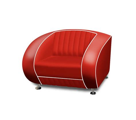 Fauteuil Soldes 3876 retro fauteuil interesting product informatie with retro