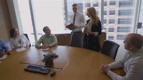 Goldman Sachs Office by Meeting Room Goldman Sachs Office Photo Glassdoor Co Uk