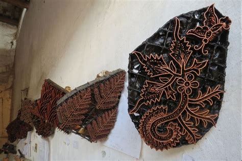 banyuwangi juga punya batik cantik 6