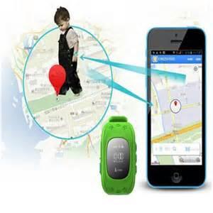 Children S Gps Tracking Bracelet Sh991 Gps Tracker With Light Sensor For Kid Gps Tracking Bracelet For Kid Spy Equipment