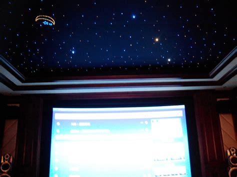 mantianxing fiber optic light lighting xinghewan l