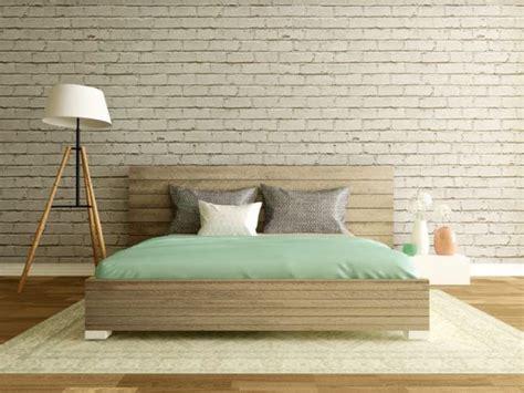 decoracion habitacion matrimonio moderna ideas para decorar una habitaci 243 n de matrimonio 2019