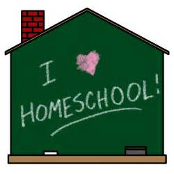 academy home homeschool images photos and pictures
