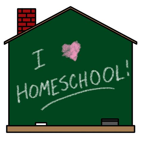 homeschool images photos and pictures