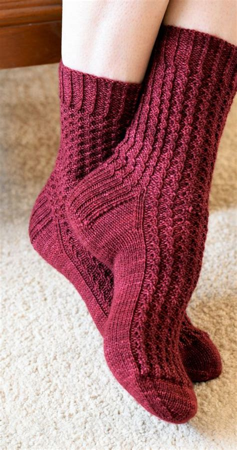 17 Best Ideas About Small Knitting Projects On
