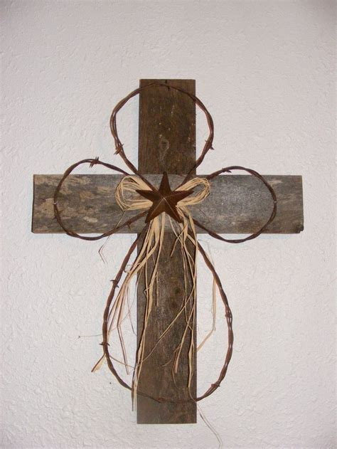 barbed wire home decor best 25 barbed wire art ideas on pinterest barbed wire