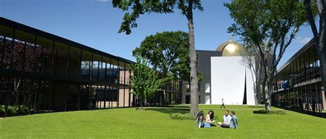 Of St Houston Mba Admissions by Among Top Universities In What Is Ust Known For
