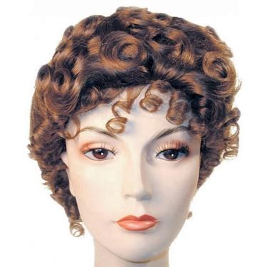 1920s gangster female hairdos 1920s hairstyles history long hair to bobbed hair