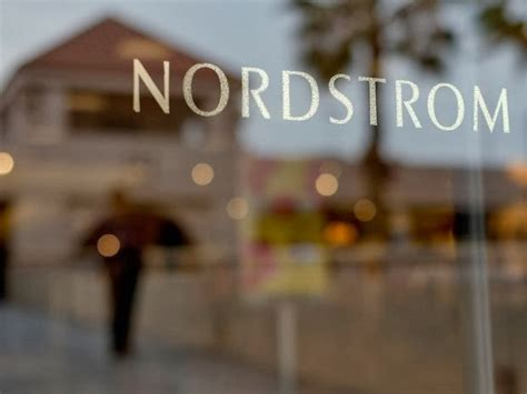 Nordstrom Mba Internship Program by Striving For Excellence Inc New Year New