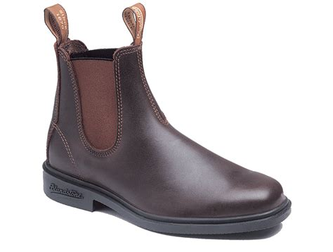 thoroughbred boots s or s brown thoroughbred grain leather