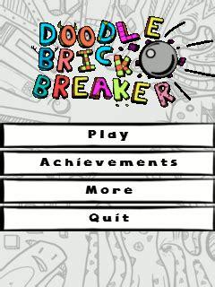 doodle baixar doodle brick breaker baixar gr 225 tis java jogo doodle brick