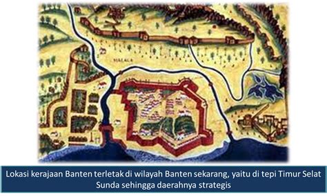 Masjid Agung Banten Nafas Sejarah Dan Budaya Oleh Juliadi perkembangan islam di indonesia bukan sekedar materi