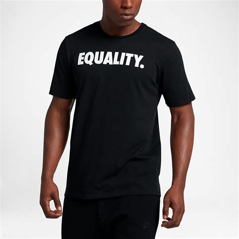 T Shirt Nike One Tshirt nike black t shirt unit4motors co uk