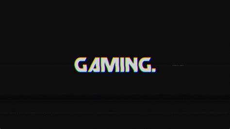 28 May 2015 Category: Games David Dekel 2560x1440px 552.45 KB Gaming Gaming