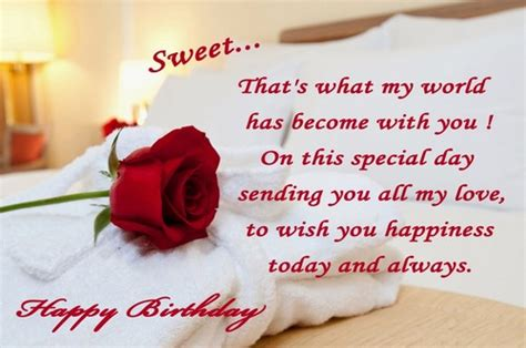 birthday wishes for someone special 30 birthday wishes for someone special wishesgreeting
