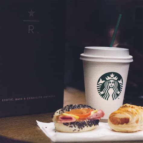 Coffee Starbucks Di Indonesia exceptional starbucks reserve coffees launch