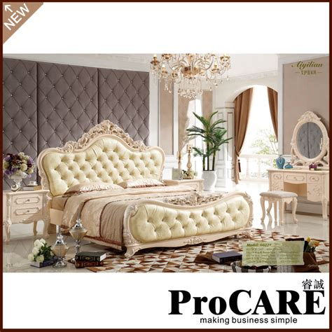 royal bedroom furniture buy wholesale royal bedroom furniture from china