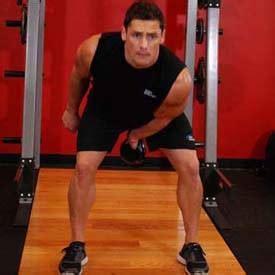 vernon davis bench press training gridiron warrior train like vernon davis