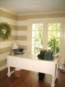 Stripe Office by Stripes Horizontal