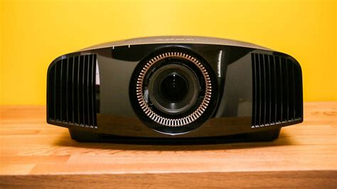 best projectors best home theater projectors for 2018 cnet