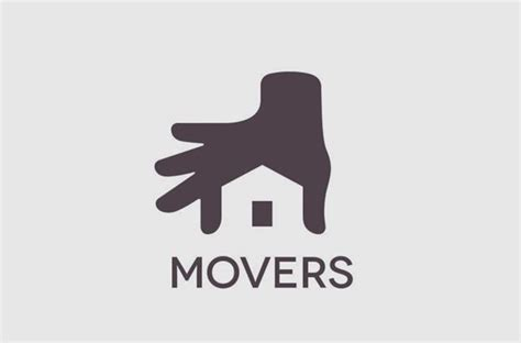 best home logo 11 best images about the best of logos on