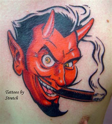 tasmanian devil tattoo designs coop m1 jpg
