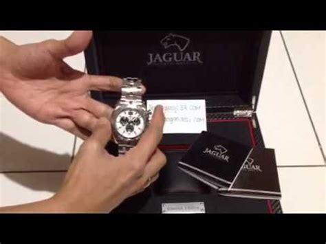 Harga Jam Tangan Alba Sign A Limited Edition jam tangan jaguar j654 limited by jamtanganasli toko