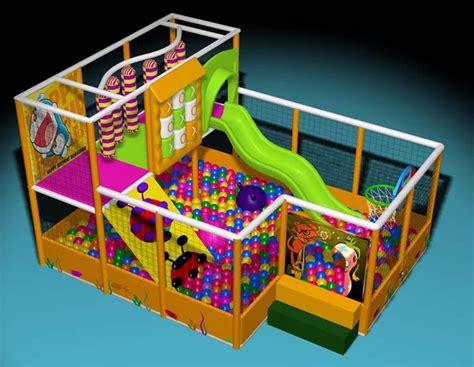 Bolamandi Bola arena bermain mandi bola jual arena mandi bola produsen suplier permainan playground