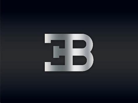 bugatti symbol bugatti symbol logo brands for free hd 3d