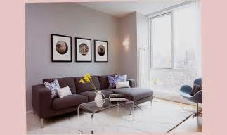Grey popular paint colors for living room with latest design painting