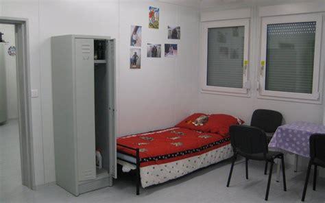 wohnungen studenten containerbauten f 252 r studenten wohnungen