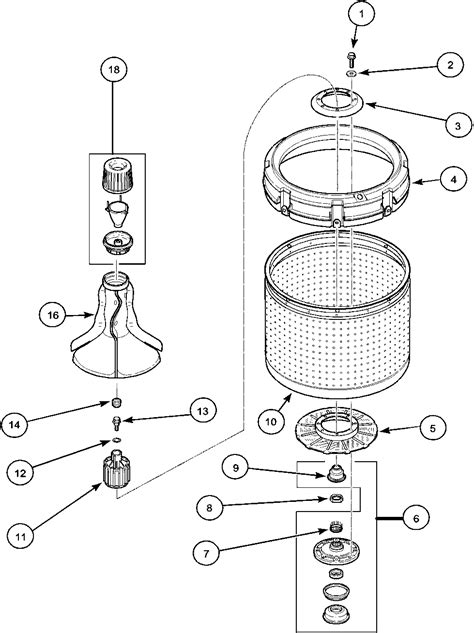 washer diagram wiring schematic ge hydrowave washer maytag wiring