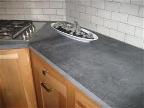 eco friendly countertops 171 buyeurekasprings weblog