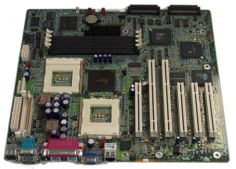 dual sockel mainboard dual socket motherboard large socket